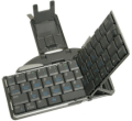 ThinkOutside Stowaway Keyboard