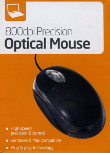 http://www.artiss.co.uk/wp-content/uploads/2012/02/PoundWorld-Mouse-215x300.png