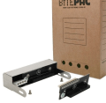 BytePac PATA Connection Kit