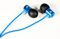 Sony Vita Headphones