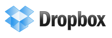Get 2GB of storage with Dropbox